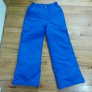 Falls Creek Snow Pants (girls)